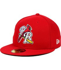 new era palm beach cardinals 59fifty cap