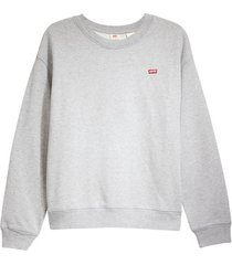 sweater levis 24688-0000