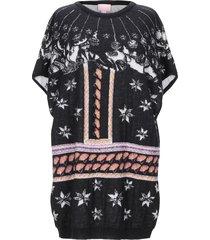 giamba sweaters