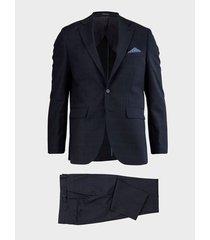 traje con pretina ajustable actual fit 95748