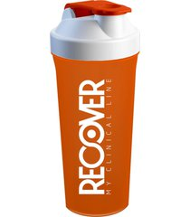 coqueteleira recover 600ml – recover my clinical line