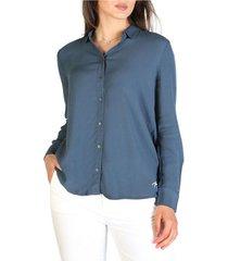 overhemd tommy hilfiger - xf0xf00531