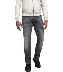 jeans skymaster grey wash