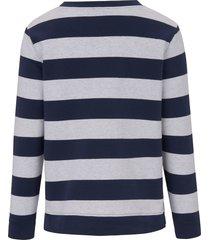 sweatshirt van mybc multicolour