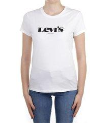 17369-1249 short sleeve t-shirt