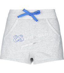 es collection shorts