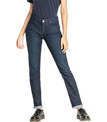 elly jeans clean comfortable - lee