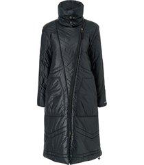 kappa city alpine jacket