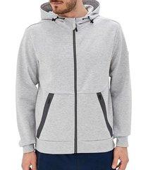 sweater hackett -