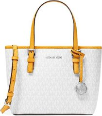 jet set travel x small carryall convertible top zip tote