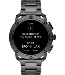 reloj fashion gris diesel on