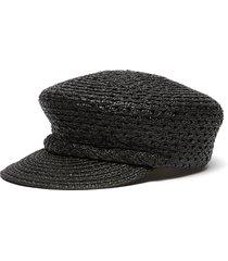 'capitan' squishee® fisherman cap