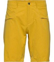 m's daybreak shorts shorts sport shorts gul houdini