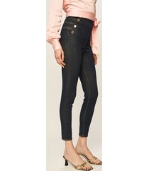 guess jeans - jeansy gwen