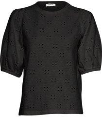 moss copenhagen t-shirt 16036 karissa