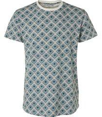 95340306-011 t-shirt
