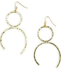 women's nashelle paradise drop earrings