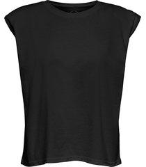 15225907 short sleeve t-shirt