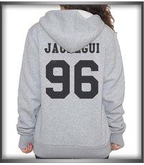 jauregui 96 black ink on back lauren jauregui light steel hoodie s to 3xl