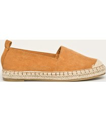 answear - espadryle best shoes