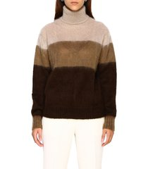 golden goose sweater sweater women golden goose