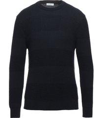 sandro sweaters