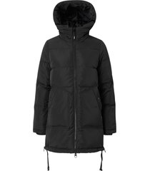 dunkappa vmoslo aw20 3/4 down jacket