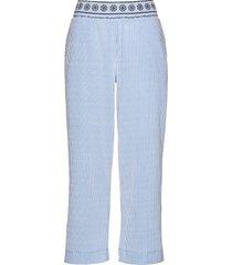pantaloni in jersey (viola) - bpc selection