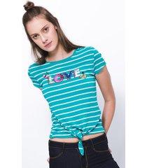 jeanswear-blusa koaj nizza 2/18
