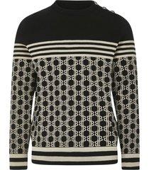 paris sweater