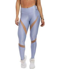 calça legging zng dribble feminina