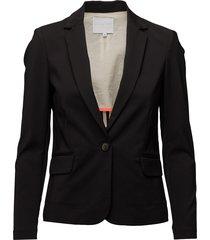 suit jacket blazer colbert zwart coster copenhagen
