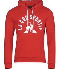 sweater le coq sportif saison 2 hoody n 1 m