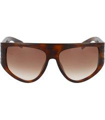 max mara mm linda/g sunglasses