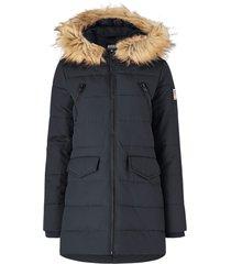 jacka joy jacket