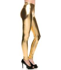 kathy liquid leggings