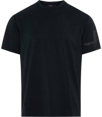 t-shirt jordan cotton