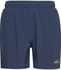 el olivo poly short shorts casual blå ellesse