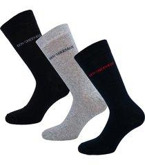 mens 3 pack hedgehunter socks