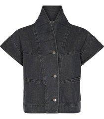 co'couture blazer zayn 90117