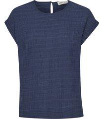 ferial blouse