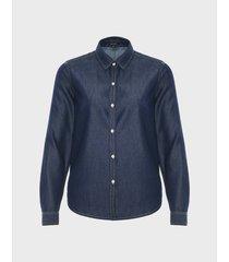 opus blouse fim