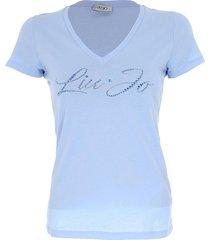 t-shirt wa0324 j5703
