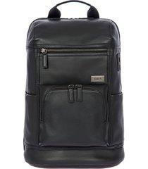 bric's torino urban backpack in black at nordstrom