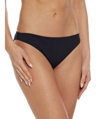 skin bikini bottoms
