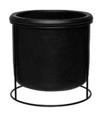 cachepot float 15 x 15 x 14,5 cm