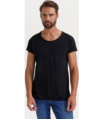t-shirt william tee