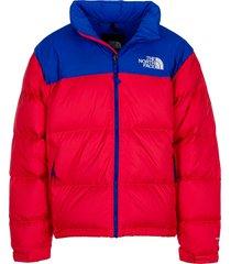 north face 1996 retro nuptse jacket