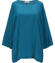 nenah® blouses