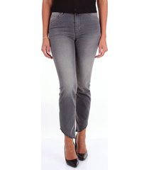 7/8 jeans a-cynetic lorenzoe